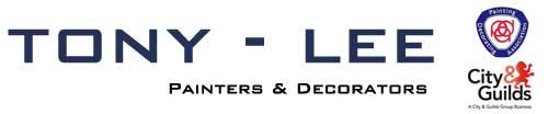 Tony Lee Decorators
